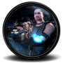 game-icons:r:red-faction-red-faction-armageddon-4-exhumed.png
