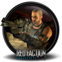 game-icons:r:red-faction-red-faction-armageddon-5-exhumed.png