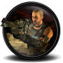 game-icons:r:red-faction-red-faction-armageddon-6-exhumed.png