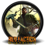 game-icons:r:red-faction-red-faction-guerrilla-2-exhumed.png