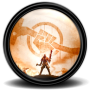game-icons:r:red-faction-red-faction-guerrilla-4-exhumed.png