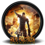 game-icons:r:red-faction-red-faction-guerrilla-6-exhumed.png