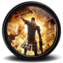 game-icons:r:red-faction-red-faction-guerrilla-8-exhumed.png