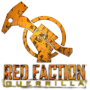 game-icons:r:red-faction-red-faction-guerrilla-9-special-exhumed.png