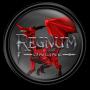 game-icons:r:regnum-online-regnum-online-2-exhumed.png