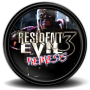 game-icons:r:resident-evil-resident-evil-3-nemesis-2-exhumed.png