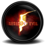game-icons:r:resident-evil-resident-evil-5-1-exhumed.png