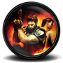 game-icons:r:resident-evil-resident-evil-5-2-exhumed.png