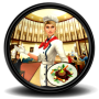 game-icons:r:restaurant-empire-restaurant-empire-2-1-exhumed.png