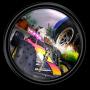 game-icons:r:revolt-revolt-4-exhumed.png