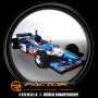 game-icons:r:rfactor-formula-rfactor-formula-1-6-exhumed.png