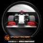 game-icons:r:rfactor-formula-rfactor-formula-1-7-exhumed.png