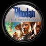 game-icons:r:rhodan-the-adventure-rhodan-the-adventure-1-exhumed.png