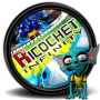 game-icons:r:ricochet-ricochet-infinity-2-exhumed.png