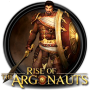 game-icons:r:rise-of-the-argonauts-rise-of-the-argonauts-1-exhumed.png