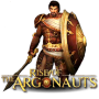 game-icons:r:rise-of-the-argonauts-rise-of-the-argonauts-2-exhumed.png