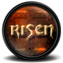game-icons:r:risen-risen-1-exhumed.png