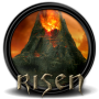 game-icons:r:risen-risen-2-exhumed.png