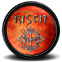 game-icons:r:risen-risen-collector-s-edition-2-exhumed.png