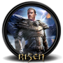 game-icons:r:risen-risen-new-4-exhumed.png