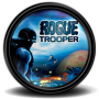 game-icons:r:rogue-trooper-rogue-trooper-1-exhumed.png