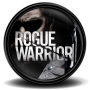 game-icons:r:rogue-warrior-rogue-warrior-3-exhumed.png
