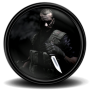 game-icons:r:rogue-warrior-rogue-warrior-6-exhumed.png