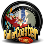 game-icons:r:roller-coaster-tycoon-roller-coaster-tycoon-1-exhumed.png