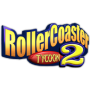 game-icons:r:roller-coaster-tycoon-roller-coaster-tycoon-2-1-exhumed.png