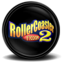 game-icons:r:roller-coaster-tycoon-roller-coaster-tycoon-2-2-exhumed.png