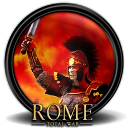 rome-total-war-rome-total-war-1-exhumed.png