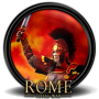 game-icons:r:rome-total-war-rome-total-war-1-exhumed.png