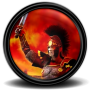 game-icons:r:rome-total-war-rome-total-war-2-exhumed.png
