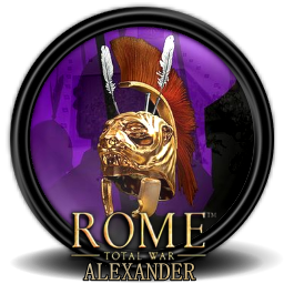 rome-total-war-rome-total-war-alexander-1-exhumed.png