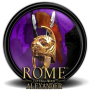 game-icons:r:rome-total-war-rome-total-war-alexander-1-exhumed.png