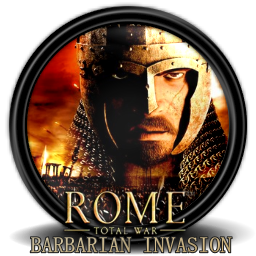 rome-total-war-rome-total-war-barbarian-invasion-1-exhumed.png