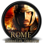 game-icons:r:rome-total-war-rome-total-war-barbarian-invasion-1-exhumed.png