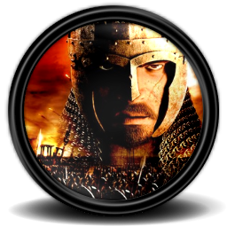 rome-total-war-rome-total-war-barbarian-invasion-2-exhumed.png