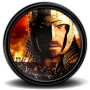 game-icons:r:rome-total-war-rome-total-war-barbarian-invasion-2-exhumed.png