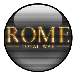 rome-total-war-rome-total-war-frosty-juggalo.png