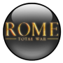 game-icons:r:rome-total-war-rome-total-war-frosty-juggalo.png