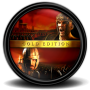 game-icons:r:rome-total-war-rome-total-war-gold-edition-3-exhumed.png