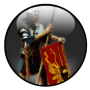 game-icons:r:rome-total-war-rome-total-war2-frosty-juggalo.png