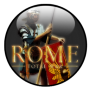 game-icons:r:rome-total-war-rome-total-war3-frosty-juggalo.png
