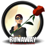 game-icons:r:runaway-a-twist-of-fate-runaway-a-twist-of-fate-2-exhumed.png