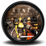 game-icons:r:rune-halls-of-valhalla-rune-halls-of-valhalla-2-exhumed.png