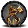 game-icons:r:rune-halls-of-valhalla-rune-halls-of-valhalla-4-exhumed.png