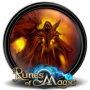 game-icons:r:runes-of-magic-runes-of-magic-1-exhumed.png