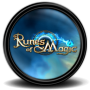 game-icons:r:runes-of-magic-runes-of-magic-2-exhumed.png
