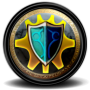 game-icons:r:runes-of-magic-runes-of-magic-knight-1-exhumed.png